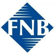 First Neighbor Bank, National Association Logo